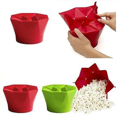 Magic Popcorn Maker-Rama Deals
