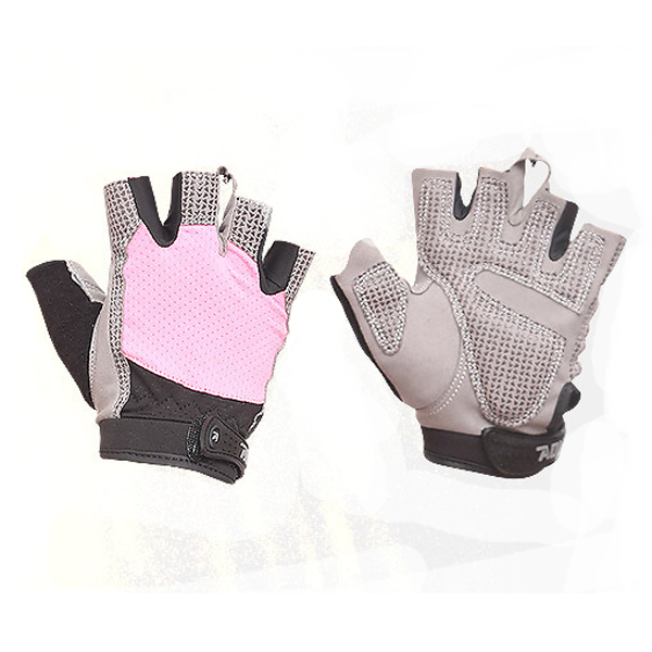 Sports Fitness Half Finger Gloves For Men And Women-Rama Deals