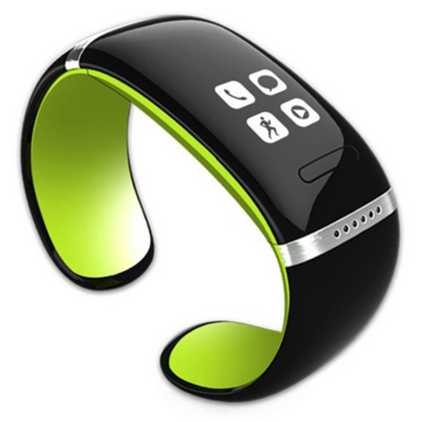 Clearance Bluetooth Smart Watch Wearable Devices For Android Phone-Rama Deals