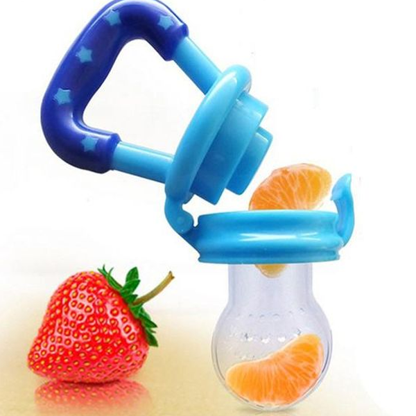 Clearance Baby Fruit Pacifier-Rama Deals