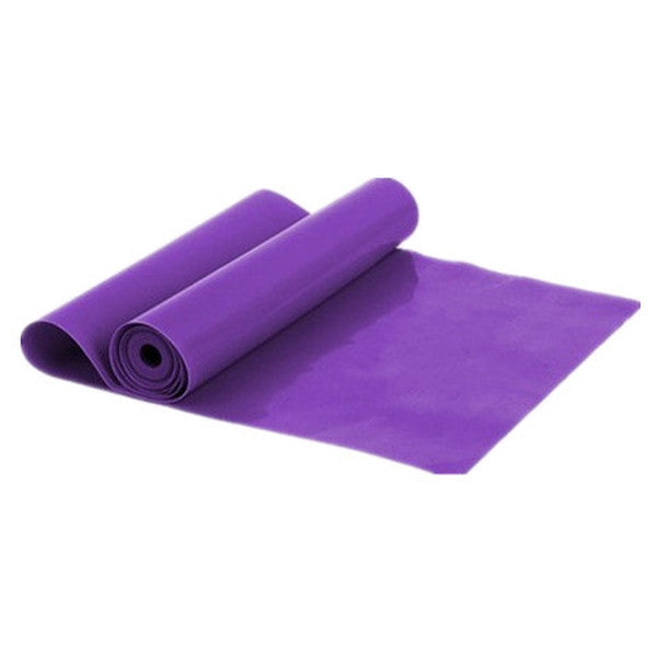 Latex Resistance Band-Rama Deals