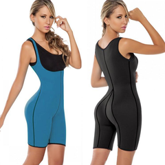 Reversible Bodysuit Trainer - Rama Deals - 1