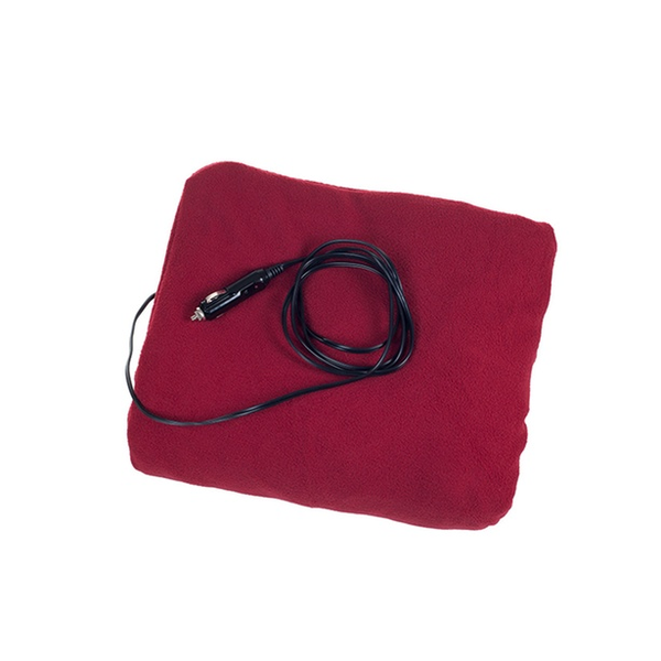 12V Electric Blankets for Vehicles - Rama Deals - 3