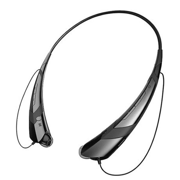 Sport Wireless Bluetooth Headset - Assorted Colors - Rama Deals - 3