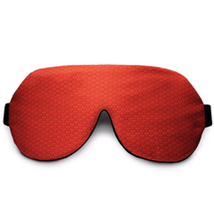 LED Eye Mask for REM Sleep - Rama Deals - 1