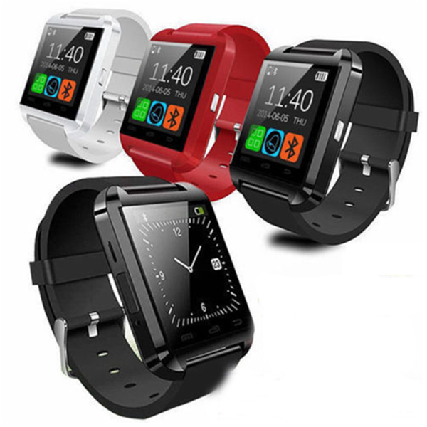 Bluetooth Smart Sport Watch-Rama Deals