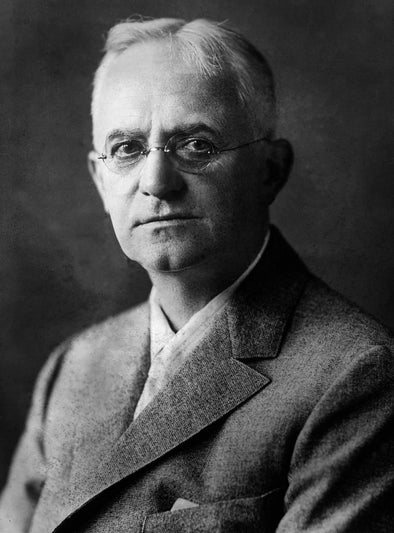 #IKFPD16 - George Eastman's Birthday, AKA International Kodak Film Photography Day