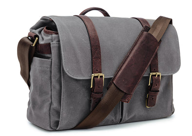 Gift Guide Update: ONA Bags and Accessories DISCOUNT