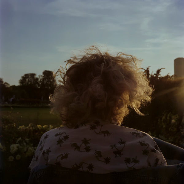 Film photography by Kir Lykkeberg