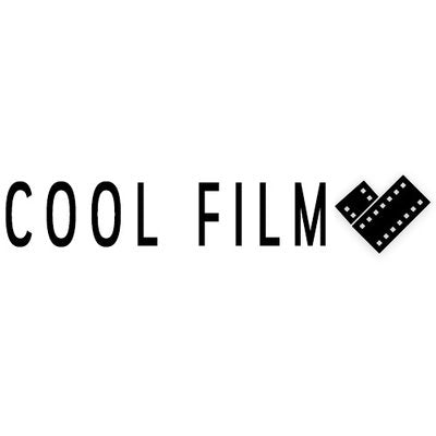 Cool Film Club / ShootFilmCo