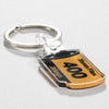 35mm Film Cassette Keychain - Shoot Film Co.