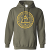 Society of Film Photographers Hoodie Pullover Sweatshirt - Shoot Film Co.