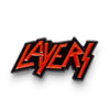Layers Lapel Pin - Shoot Film Co.