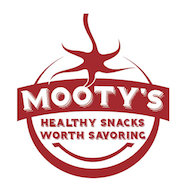 Mooty's