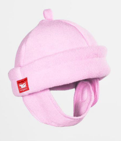 Warmplus Beanie(Multiple Colors)