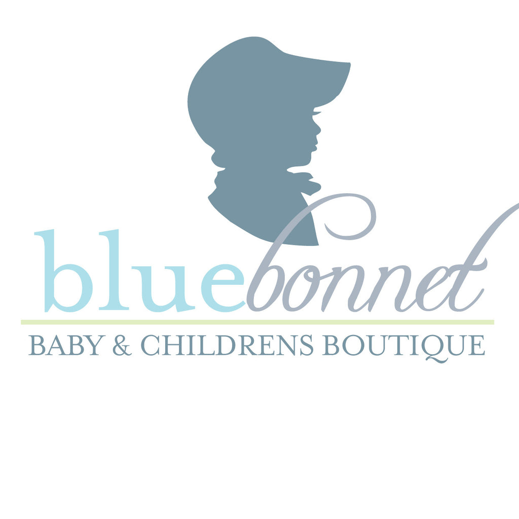 Gift Card - Blue Bonnet