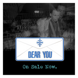 Dear You Pin