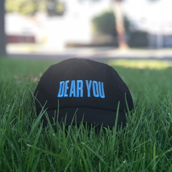Dear You Hat