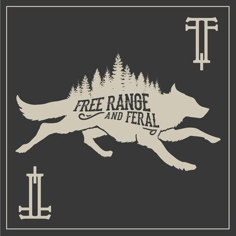 Free Range and Feral