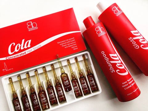 "<img src=""Cola Therapy.jpg"" alt=""Cola Concentrated Hair Shock Ампулы для шок-объема"">"