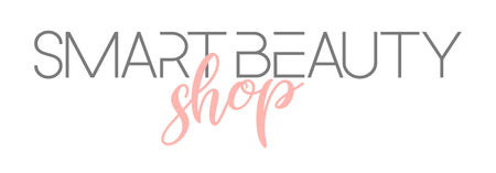 Smart Beauty Shop