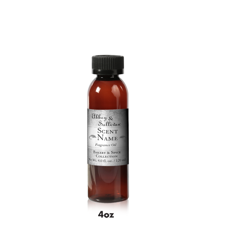 Fragrance Oil, Mulberry | Abbey & Sullivan
