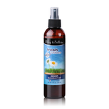 Odor Eliminator Sprays | Abbey & Sullivan