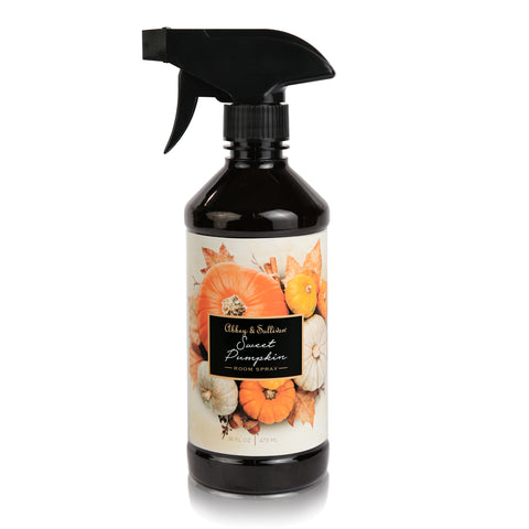16 oz Holiday Room Sprays