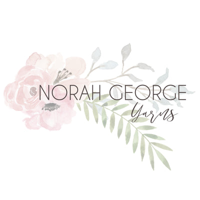 Norah George Yarns