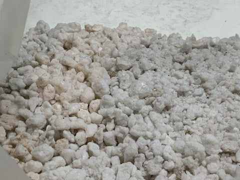 300ml White Perlite