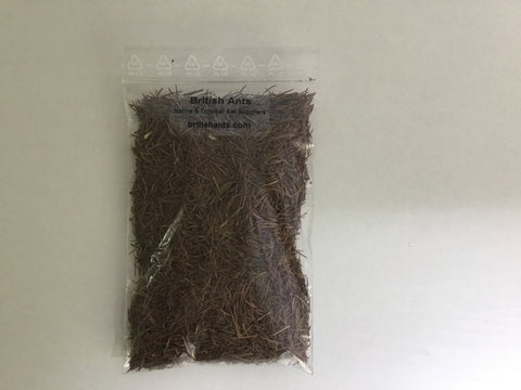 280ml Conifer needles