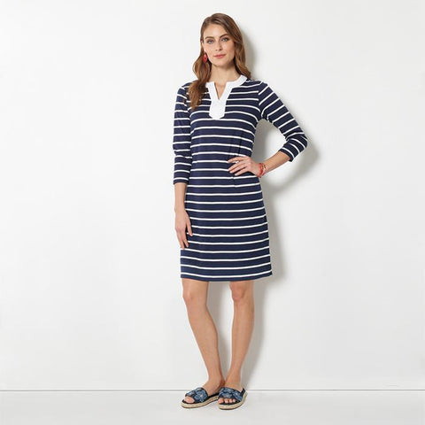 Avon Janice Dress