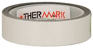 CERMARK METAL MARKING PRODUCTS