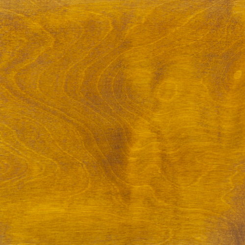 COLORSHOP WOODS GRAIN FINISH GOLDENROD