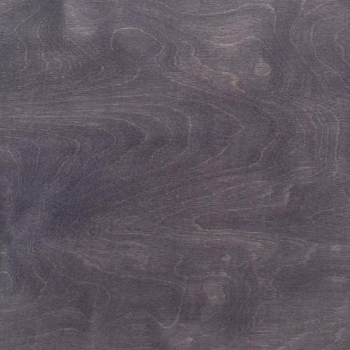 COLORSHOP WOODS GRAIN FINISH GRAPHITE
