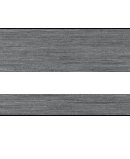 LASERMAX BRUSHED PEWTER/WHITE