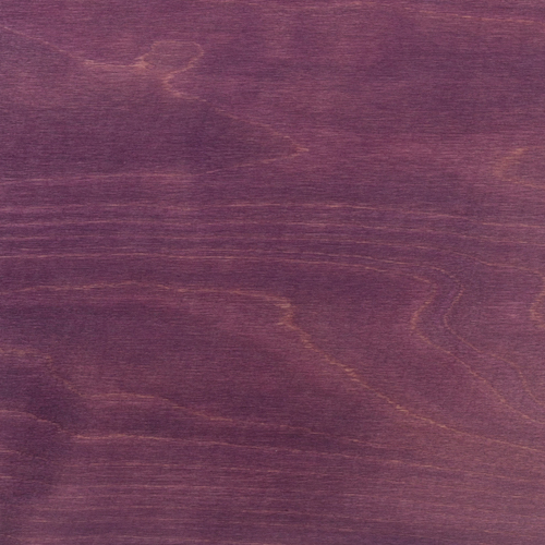 COLORSHOP WOODS SATIN FINISH PLUM