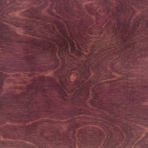 COLORSHOP WOODS GRAIN FINISH RAISIN