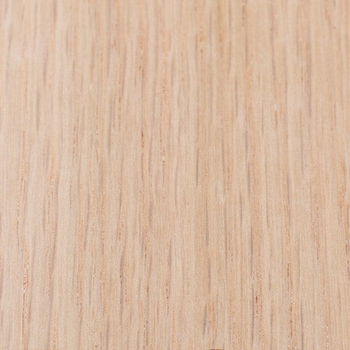 HARDWOODS RED OAK LASERABLE WOOD SHEET