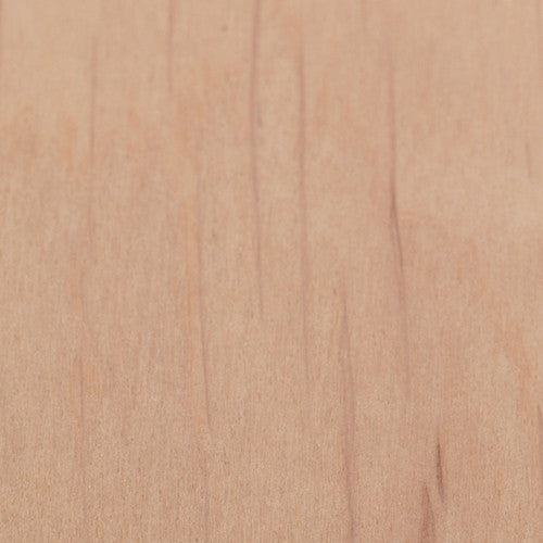 HARDWOODS RED ALDER LASERABLE WOOD SHEET