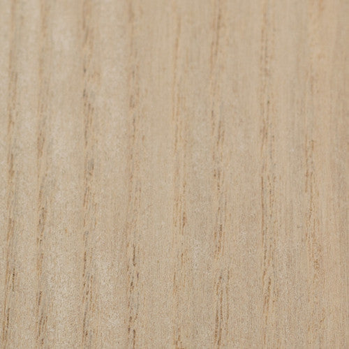 HARDWOODS SASSAFRAS LASERABLE WOOD SHEET