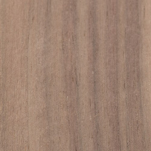 HARDWOODS WALNUT LASERABLE WOOD SHEET