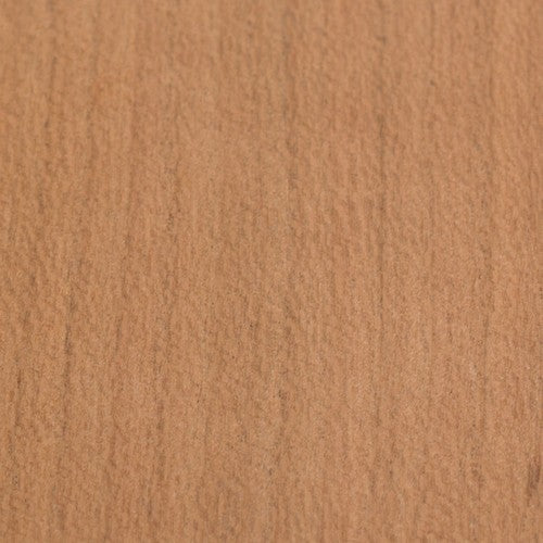 HARDWOODS CHERRY LASERABLE WOOD SHEET