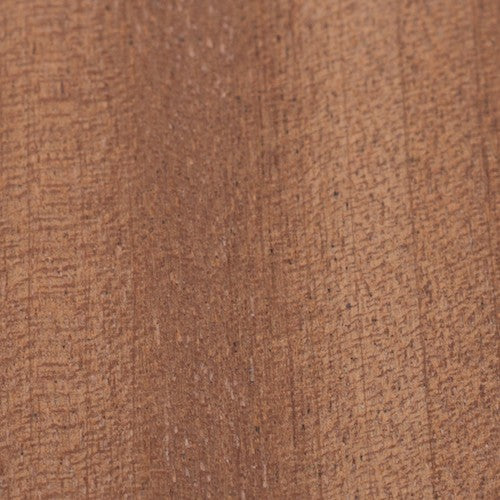 HARDWOODS MAHOGANY LASERABLE WOOD SHEET