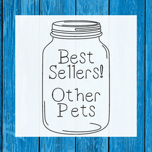 Best Sellers - Other Pets