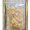 Squid - Hermit Crab Food - Organic - Hermit Crab - Pet Food - Hermie's Kitchen