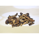Trippin' On Shrooms - Hermit Crab Food - Organic - Hermit Crab - Pet Food - Hermie's Kitchen
