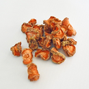 Carrots - Hermit Crab Food - Organic - Hermit Crab - Pet Food - Hermie's Kitchen