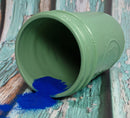 Blue Spirulina Powder │ Hermit Crab