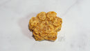 Chicken Treats - Dog Treats - Pet Treats - Raw Feeding - Treats - Natural Dog Treats - Hermie's Kitchen